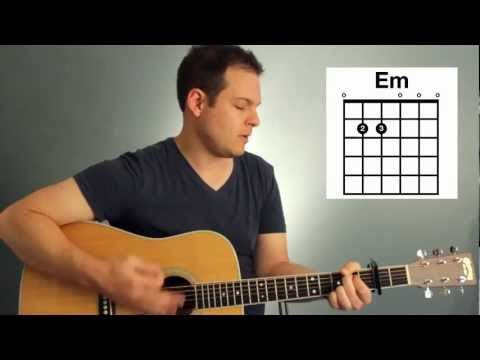 Your Love Never Fails Chords By Chris Mcclarney Worship Chords