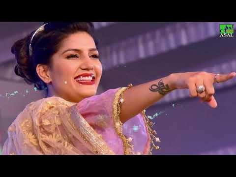 ghunghat---sapna-choudhary- -haryanvi-songs-haryanavi-2019-  