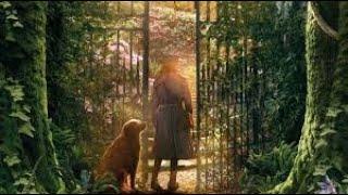2021 Yılı En iyi Animasyon Film Full Hd Tek Parça Türkçe Dublaj izle GİZLİ BAHÇE The Secret Garden
