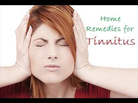 natural-tinnitus-treatment---home-remedies-for-tinnitus