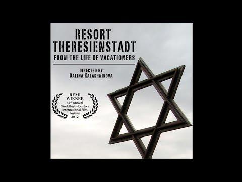 The Resort (2012) Documentary