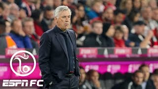 Download Video After Arsene Wenger, who will be the next Arsenal manager? | ESPN FC MP3 3GP MP4