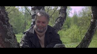 фильм Белый Бим Черное ухо 1977