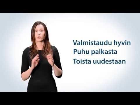 Työmaapäällikkö Palkka