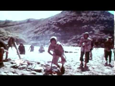 Hawaiians 1970 Trailer.mp4