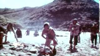 Hawaiians 1970 Trailer.mp4