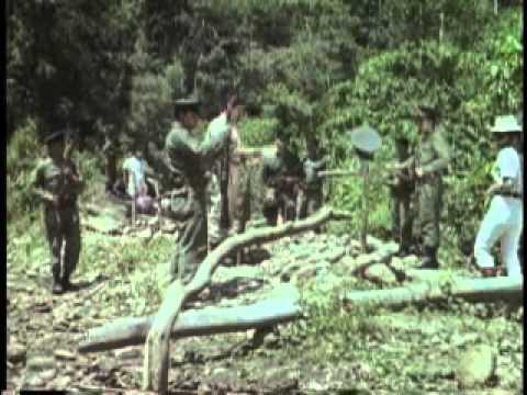 El Tesoro De Atahualpa 07