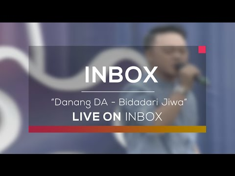 danang-da-asia-bidadari-jiwa-live-on-inbox
