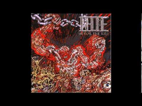 Inhume - Profound Presumption
