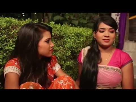 Bihari hot & sexy sali video