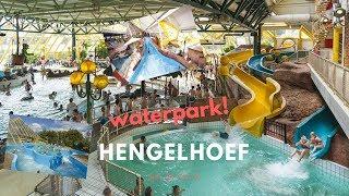 HENGELHOEF Houthalen (België)