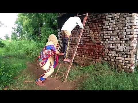 Tubidy ioશરારતી ભાભી આ ભાભીથી જરા દુર રહેજો Gujarati Comedy Video Whatsapp Video 2017