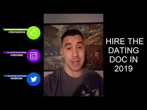texas singles dating