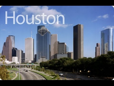Houston Texas Travel Guide: Best of Sights, Events and Things to do in Houston, Texas!