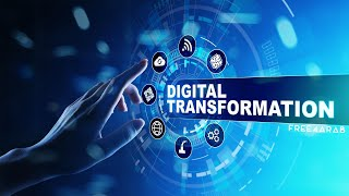 04-Digital Transformation Guide (Cloud Providers Strategy) By Eng-Khaled Eldesouky   Arabic