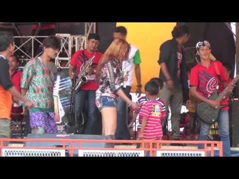 Njaluk Imbuh -  Desy Paraswaty - Naela Nada Live Pamulian