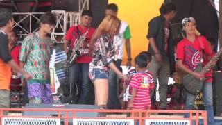 Top Hits -  Njaluk Imbuh Desy Paraswaty Naela Nada