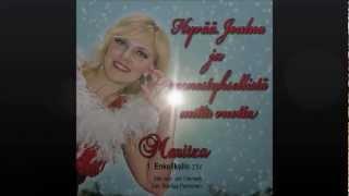 Maritza - Enkelikello