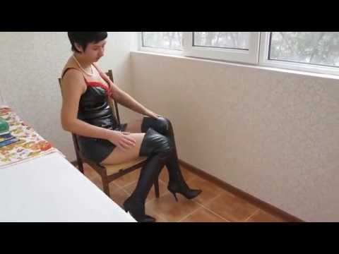 Ohne BH | Unzensiert | Frau Farbenfrohиз YouTube · Длительность: 9 мин57 с