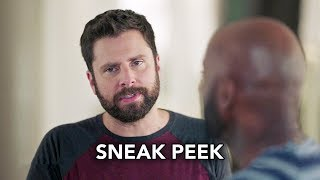 "A Million Little Things 1x02 Sneak Peek ""Band of Dads"" (HD)"