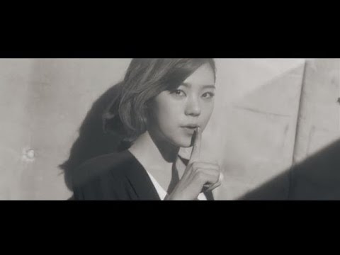 """AFTERSCHOOL / 「Shh」MUSIC VIDEO"""