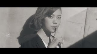 OFFICIAL:http://www.after--school.jp/ 「2013年世界の最も美しい顔10...