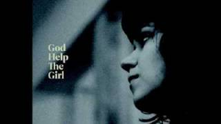 God Help The Girl - Act of the Apostle