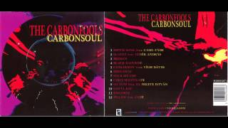 The Carbonfools So tuff (feat. ID Fekete István)