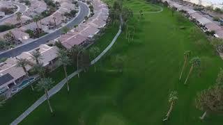 Mountain Vista Golf Club, Sun City Palm Desert