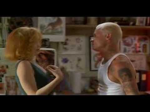 Download Son in Law (1993)