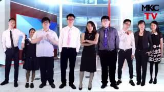 閩僑中學|2016 校園電視強勢回歸﹗
