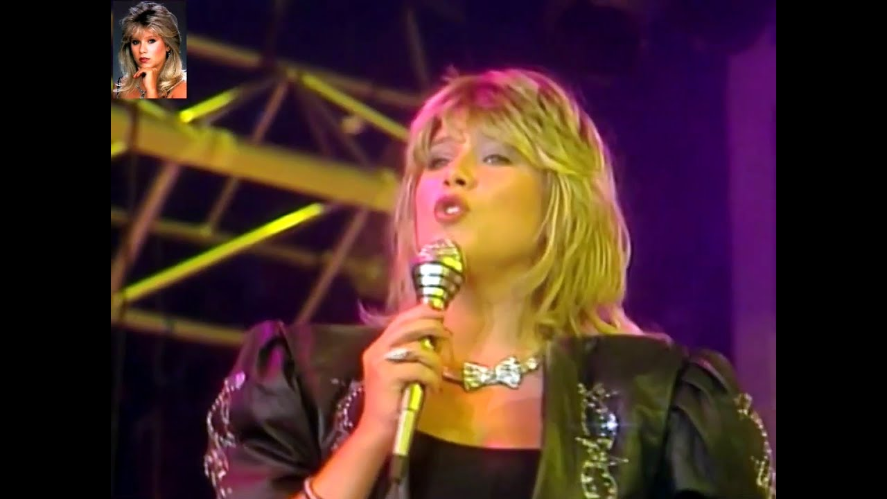 Youtube Samantha Fox nude (94 photo), Sexy, Cleavage, Twitter, see through 2017