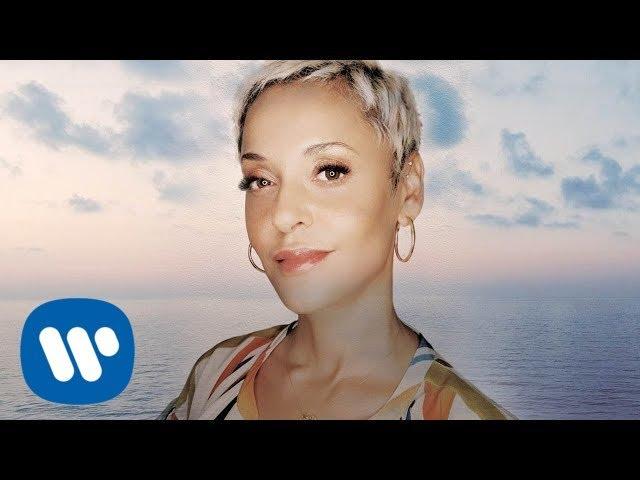 MARIZA  - A Nossa Voz [ Official Music Video ]
