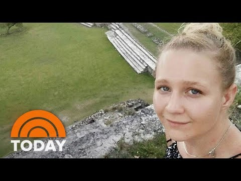 NSA Contractor Leaks Document Saying Russia Tried To Hack US Election | TODAY