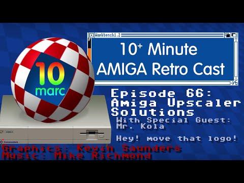 10MARC Episode 66