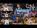 Steph Curry Mix- Physco, Post Malone