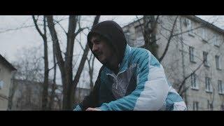 ST1M-Мечта(2018)