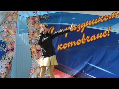 ,,Детство инновация,, Валерия Бабешко гр ,,Адрес детства,рук О Костенко