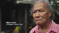 Samoa Diabetes Epidemic: Part 4