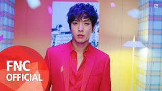 Video 정용화 (Jung Yong Hwa) - 여자여자해 (That Girl) M/V TRAILER download MP3, 3GP, MP4, WEBM, AVI, FLV Agustus 2018
