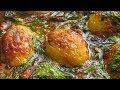 Download Video Spicy Egg Masala Recipe by Mom | Perfect Anda Curry Recipe | Egg Gravy Recipes | Dr. Mala Sinha MP4,  Mp3,  Flv, 3GP & WebM gratis