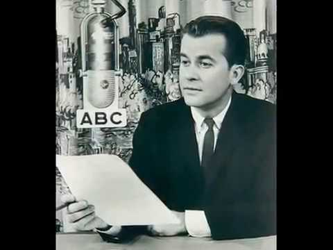 'American Bandstand' Dick Clark - DEATH SEX AND SCANDAL (Dick Clarke's best kept secret ) 18+