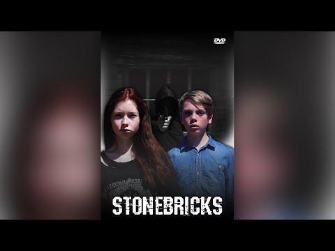 STONEBRICKS Shortfilm   2018