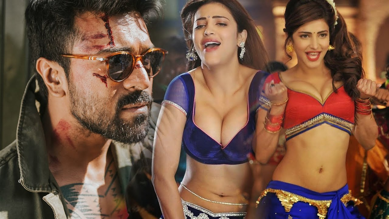 New Hindi Movei 2018 2019 Bolliwood: HANGOVER 2 (2019) New Release Full Hindi Dubbed Movie