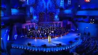 Anita Tsoy/ Анита Цой и Любовь Казарновская - оперное шоу