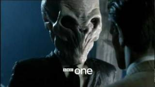 Doctor Who : Season 6 Episode 2 - Day of the Moon : Trailer 2