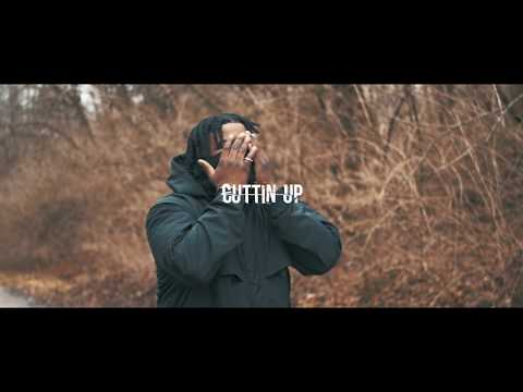Mickens - Cuttin Up  Shot By @FlackoProductions
