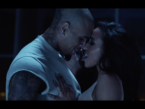 Chris Brown ETHERS Tinashe Over her Sneak Dissing and Unfollowing him on Twitter.