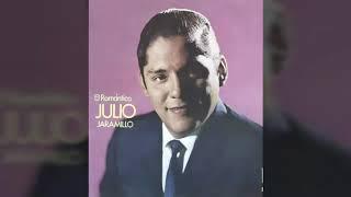 Julio Jaramillo - Consejo De Oro [Audio Estereo]
