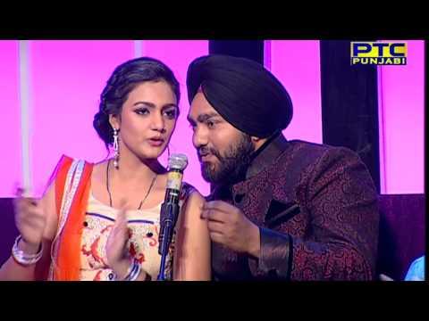 Voice Of Punjab Season 5 | Semi Final 1 | Song - Kulli Rah Vich | Contestant Neha | Kapurthala